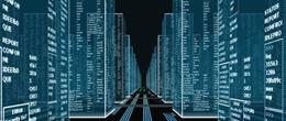 数据中心建设